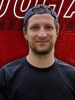 Johan AGNUS Arrière D