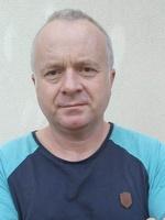 Stéphane DESGRANGES photo