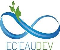 EC'EAUDEV ENGINEERING SAS est spécialisée dans le secteur de l'activité des économistes de la construction.