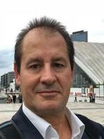 Frédéric TARRICO photo
