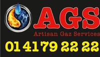 Chauffage - Plomberie - Sanitaire / Artisan Gaz Services à  Maison-Alfort, le 94 et Paris