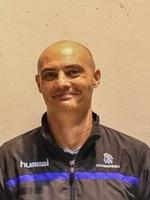 Bruno BOUCHERIKHA